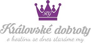 Královské dobroty